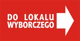 do_lokalu_wyborczego