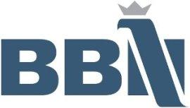 bbn_logo