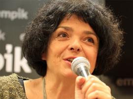 Źródło fot. www.grochola.pl