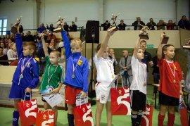 mikolajkowy_turniej-005
