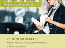 proj_absolwentki_pb