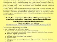 asf-page-001