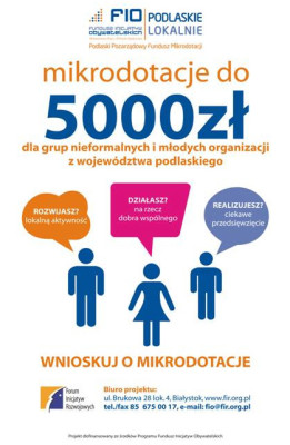 fio_mikrodotacje