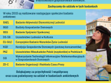 plakat_badania_gus_2015