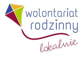 wolontariat_rodzinny
