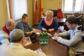 dziennikarze_z_grodna