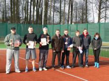turniej_tenisa_2015-03-15