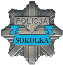 Policja Sokółka