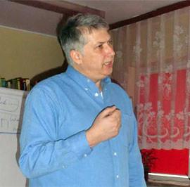 Artur Brzeziński