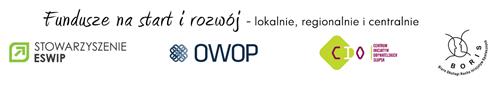 baner logotypy