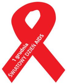 Dzien walki z AIDS