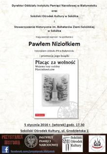 Plakat 2016-01-05