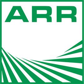 ARR Logo