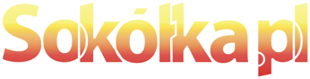 Sokolka.pl
