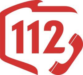 Numer 112