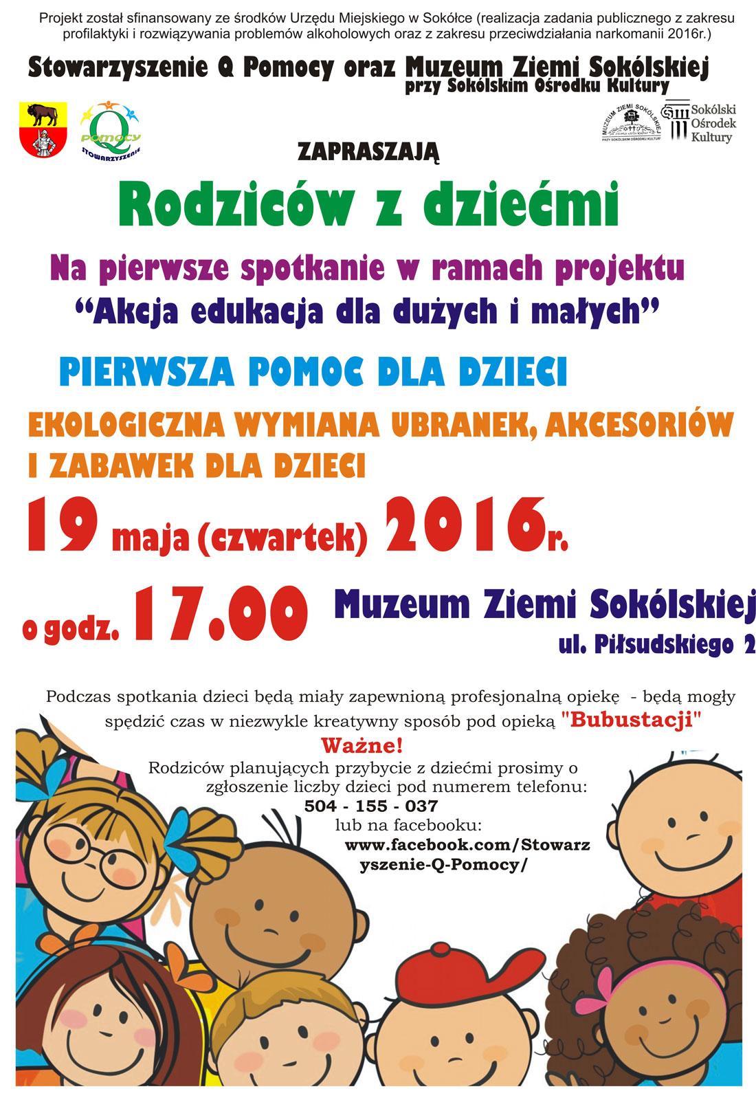 Sokółka Gmina Sokółka 108213 Urząd Miejski W Sokółce