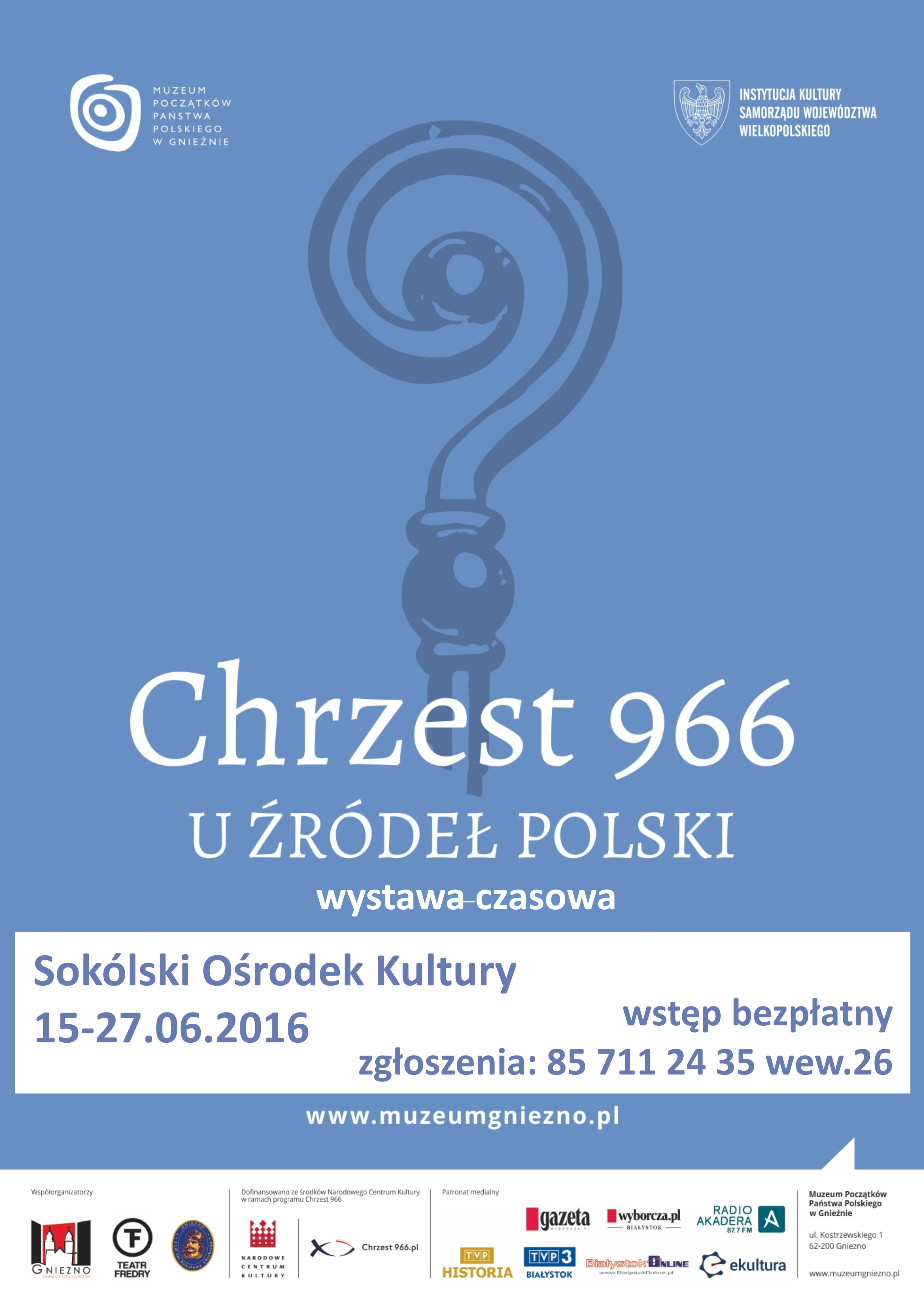 Sokółka Gmina Sokółka 104213 Urząd Miejski W Sokółce