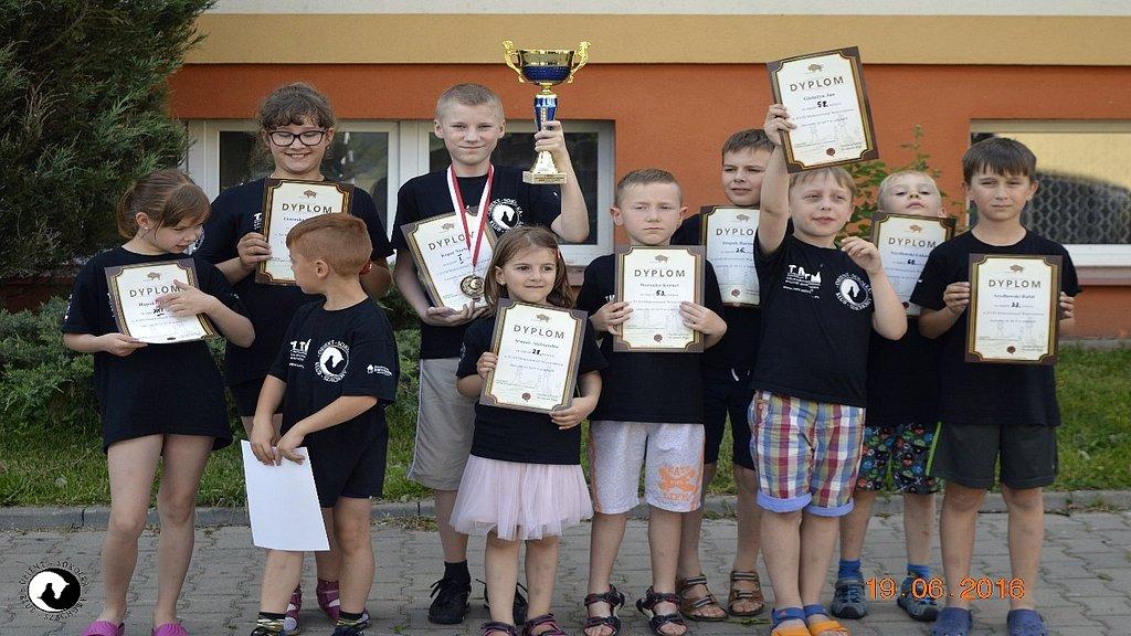 f92c5f288e Sport i rekreacja Archives - Strona 19 z 33 - SOKÓŁKA - Gmina Sokółka