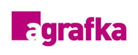 Logo Agrafka