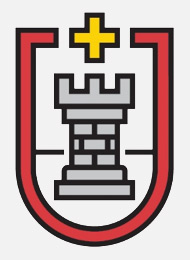 Logo ASU Sokółka