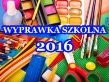 985511-przybory-szkolne-shutterstock-wyprawka-szkolna-2016