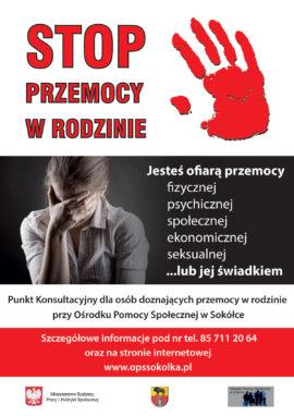Punkt-Konsultacyjny-dla-osób-doznających-przemocy-w-rodzinie-plakat-a3---v2