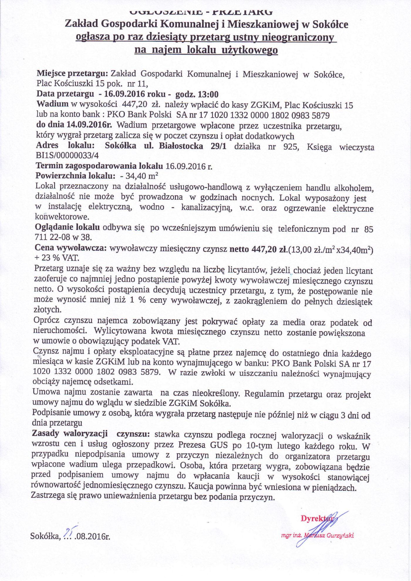 ZGKiM-przetarg---Sokółka-Białostocka-29-m-1