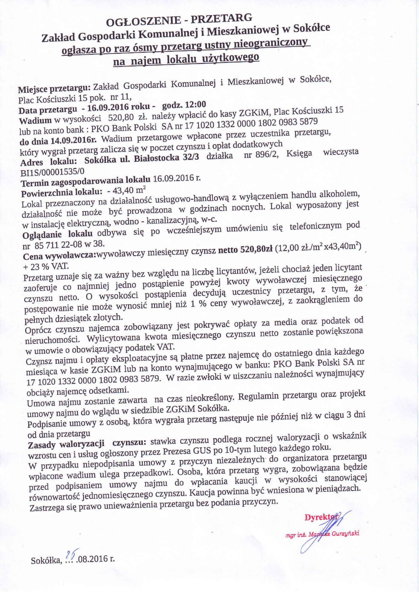 ZGKiM-przetarg---Sokółka-Białostocka-32-m-3