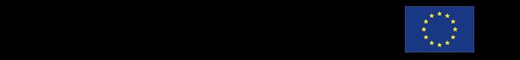 po_pomoc_zywn_2014_2020[1]
