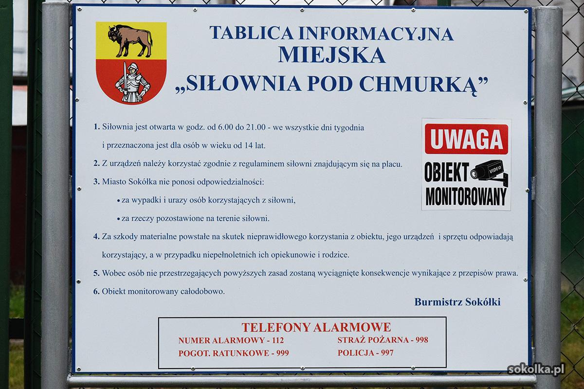 miejska_silownia_pod_chmurka_zsi__003