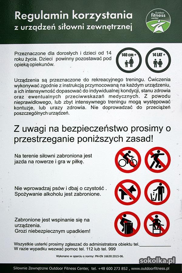 miejska_silownia_pod_chmurka_zsi__033-regulamin
