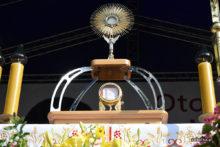 Cud Eucharystyczny w Sokółce