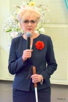Barbara Sawicka