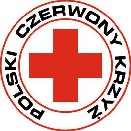 Logo PCK