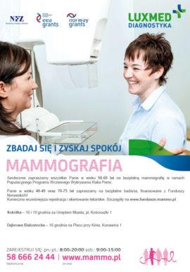 mammografia_2016-12