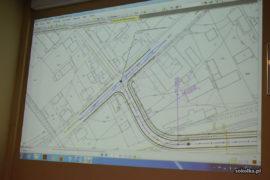 Dialog techniczny dotyczący nowych inwestycji drogowych w Sokółce