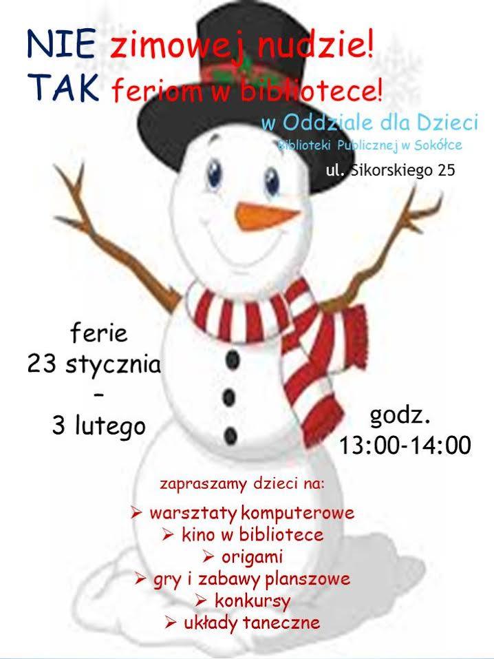 Sokółka Gmina Sokółka 99219 Urząd Miejski W Sokółce
