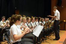 Sokólska orkiestra
