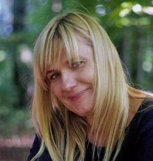 Agnieszka Korzeniewska