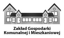 Logo ZGKiM