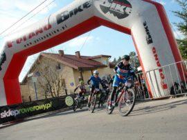 Poland Bike Maraton 2017