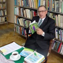 Michał Laszuk