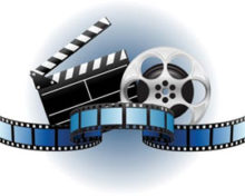 Kino - film