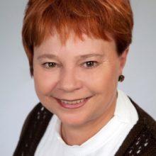 Joanna Żamejć