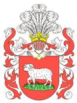 Logo Pucilowski Foundation