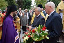 Święto Patrona Cerkwii w Sokółce