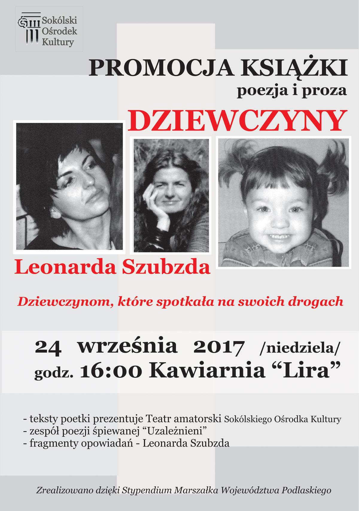 Najnowsze wiadomoci - Gazeta Olsztyska