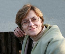 Mariola Pryzwan