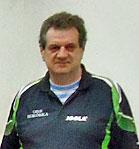 Edmund Mackiewucz