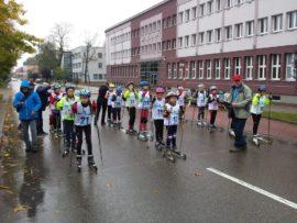 Mistrzostwa w Sokółce